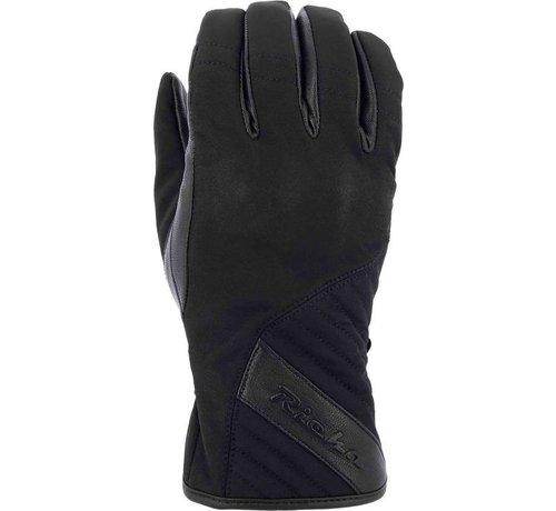 Richa Verona Glove Black