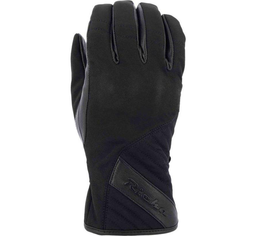 Verona Glove Black