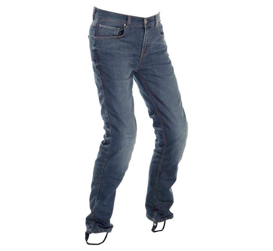 Original Jeans Slim Fit Blue