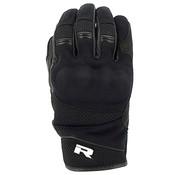 Richa Desert 2 Glove Black