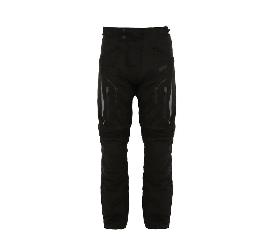 CLAW Blade tour pants