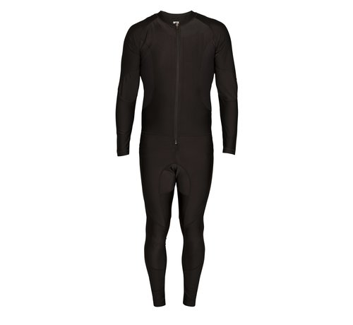 Claw CLAW Liam Undersuit Black