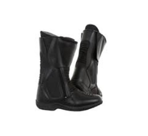 Claw CLAW Makan S Touring boot