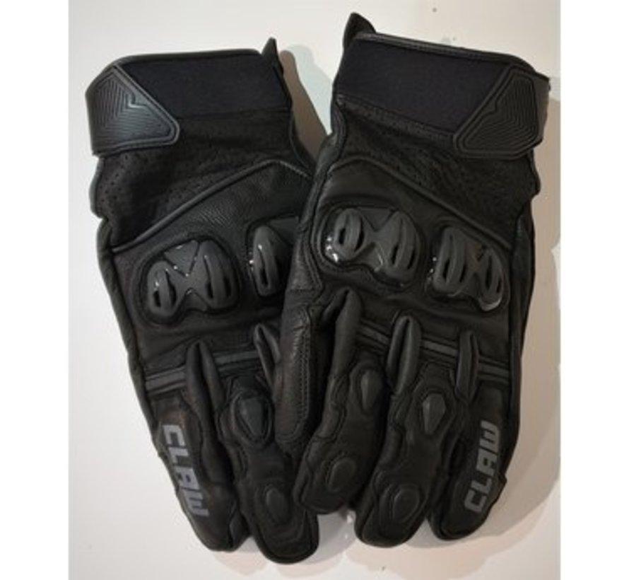 CLAW Ciron Sport Glove