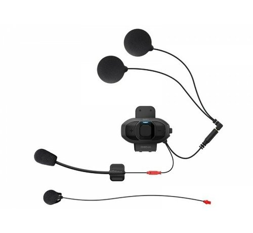 Sena SF1-01 Bluetooth Headset