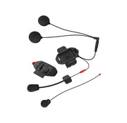 Sena SF4-02 Bluetooth Headset Dual