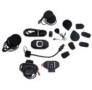Sena SF2-02 Bluetooth Headset Dual