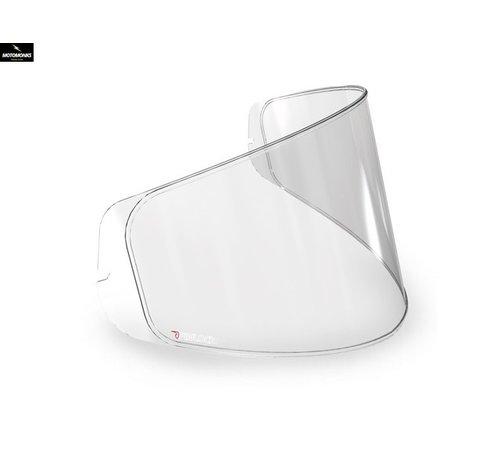 MT-Helmets Pinlock Atom SV/Optimus V-16  vizier