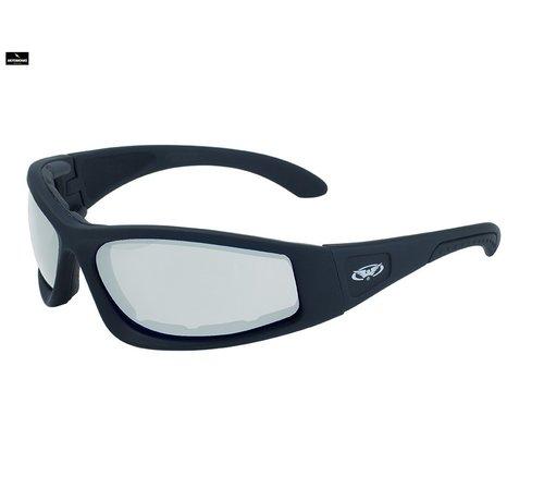 Global Vision Triumphant 24 zonnebril