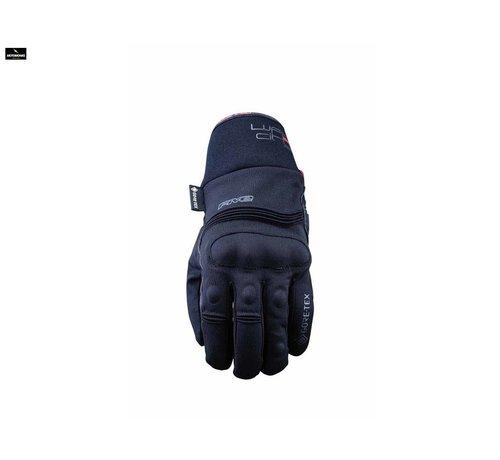 Five Wfx City Short GTX handschoen