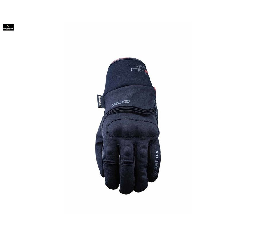 Wfx City Short GTX handschoen