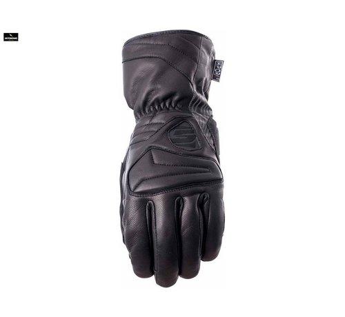 Five Wfx Town WP handschoen