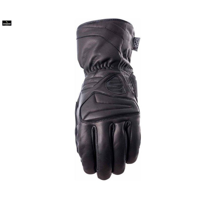 Wfx Town WP handschoen