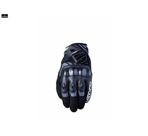 Five RS-C handschoen