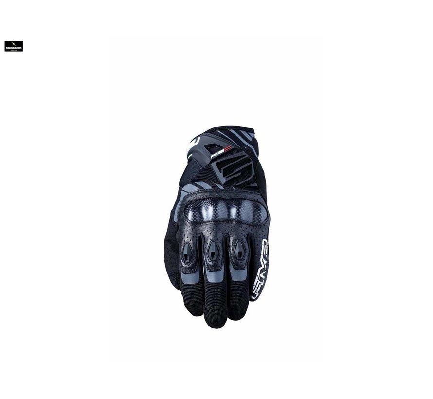 RS-C handschoen