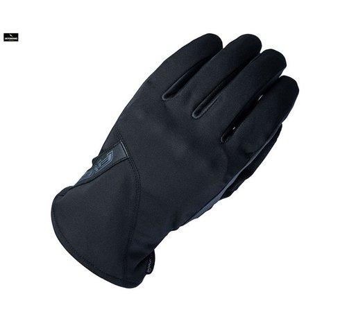 Five Milano WP handschoen