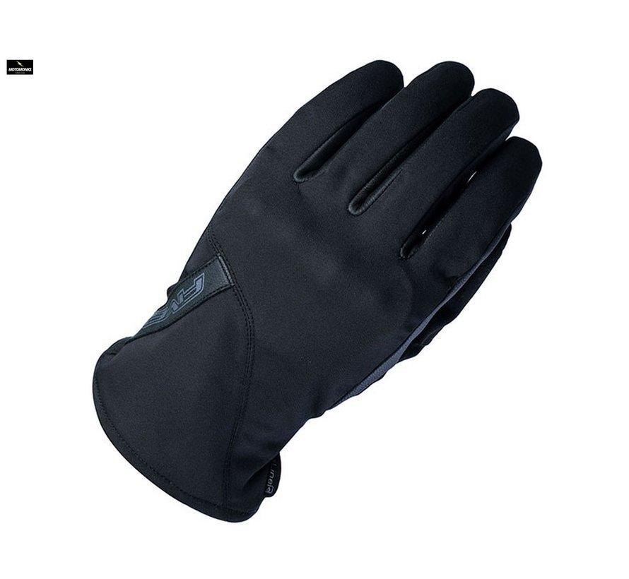 Milano WP handschoen