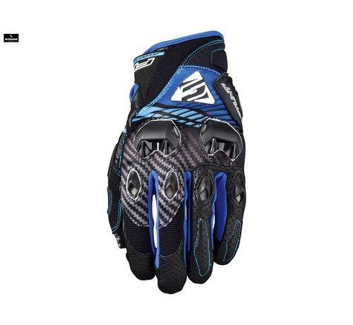 Five Stunt Evo Replica handschoen