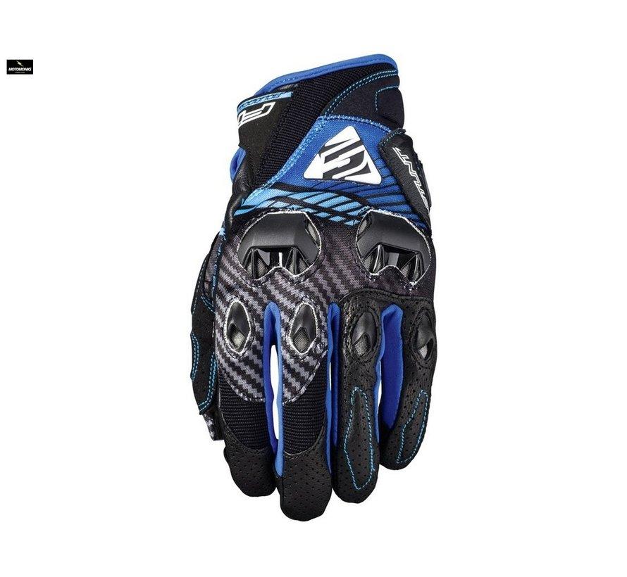 Stunt Evo Replica handschoen