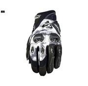 Five Handschoen, Stunt Evo