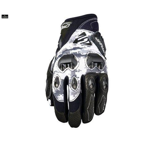 Five Stunt Evo Replica Army Snow handschoen