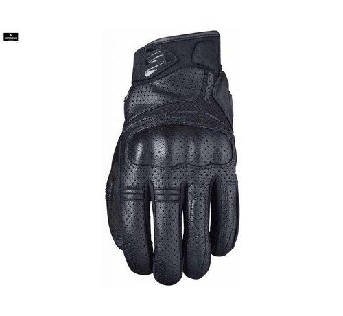 Five RS2 handschoen