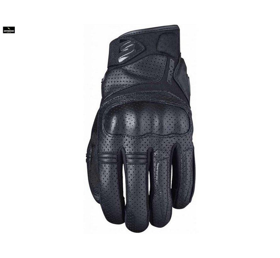 RS2 handschoen