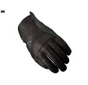 Five Handschoen, Arizone Black