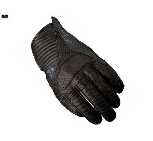 Five  Arizone Black handschoen