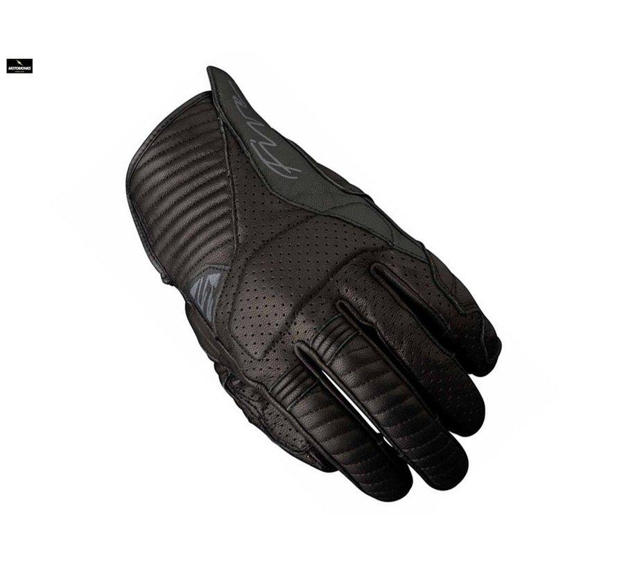 Arizone Black handschoen