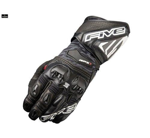 Five RFX1 handschoen