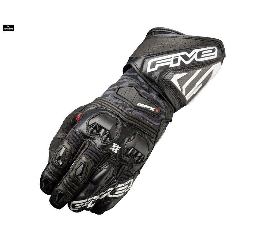 RFX1 handschoen