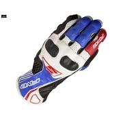 Five Handschoen, RFX4 White/Blue
