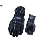 Five Handschoen, RFX4 ST Black
