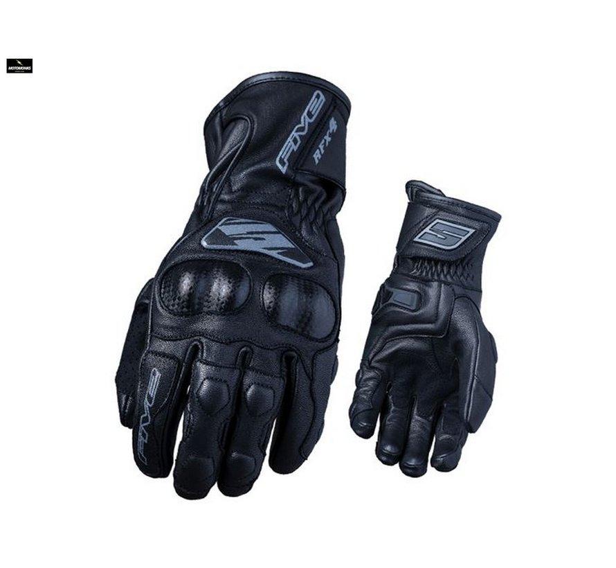 RFX4 ST Black handschoen