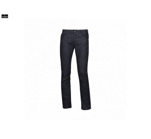 Esquad Daisy jeans