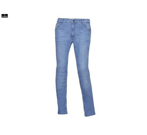 Esquad Dandi Ice jeans
