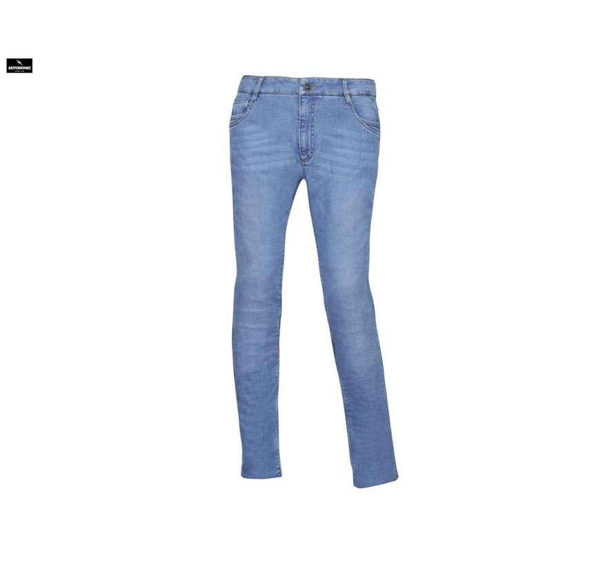 Dandi Ice jeans