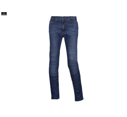 Esquad Dandi Smokey jeans