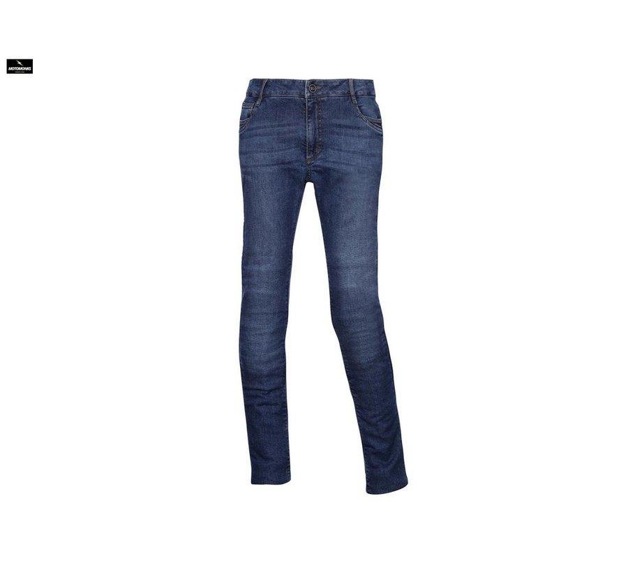 Dandi Smokey jeans