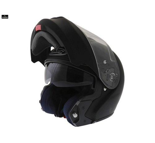 HJC Helmets RPHA Max evo helm