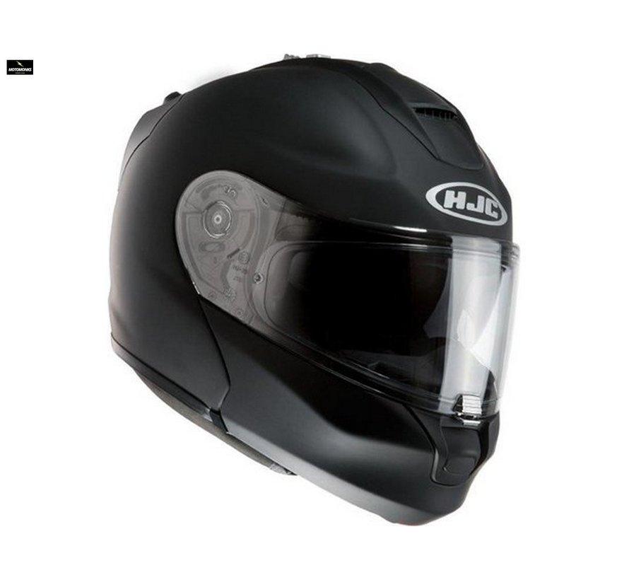 RPHA Max evo helm