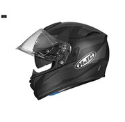HJC Helmets RPHA ST