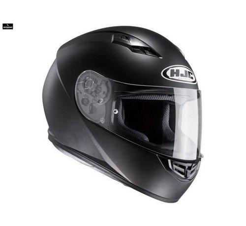 HJC Helmets CS-15 integraalhelm