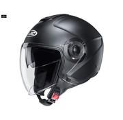 HJC Helmets I40