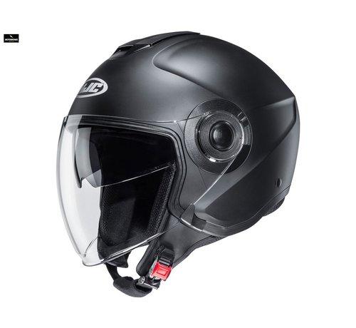 HJC Helmets I40, Motorhelm