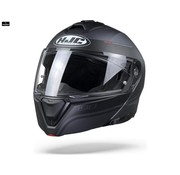 HJC Helmets Motorhelm, I90 Davan