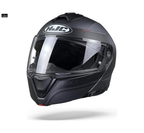 HJC Helmets  I90 Davan helm