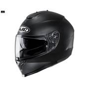 HJC Helmets Motorhelm C70