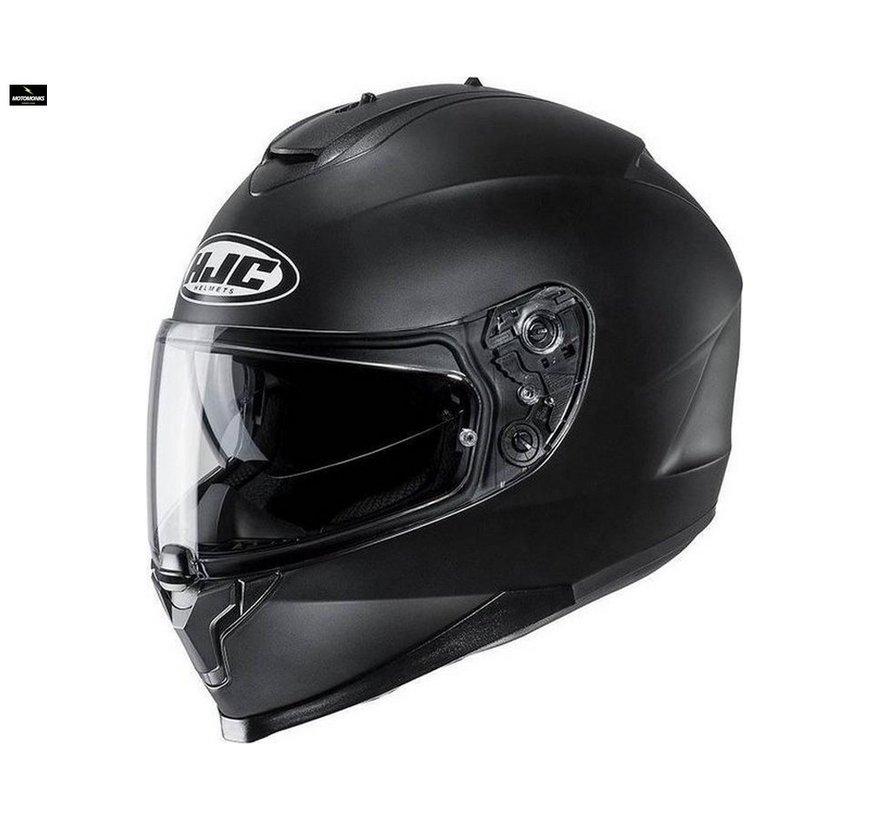 C70 helm